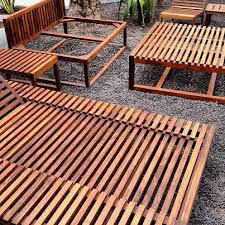 Mexican Patio Furniture by 16 Best Mexican Art U0026 Design Images On Pinterest