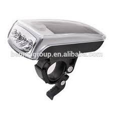 bulk buy bicycle lights bulk buy bicycle lights suppliers and