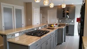 grey kitchen cabinets kraftmaid u2013 quicua com