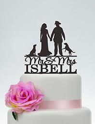 fireman wedding cake toppers fireman cake toppers shop fireman cake toppers online