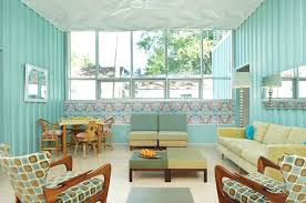interior of shipping container homes shipping container homes interior glassnyc co