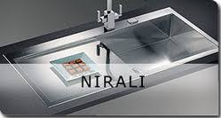 Nirali Sinks Elena Kitchens Bedrooms Nirali Sinks Nirali The No - Nirali kitchen sinks