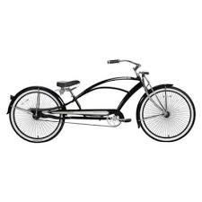 best bicycle deals on black friday 2014 43 best bicycle images on pinterest engine branding and search