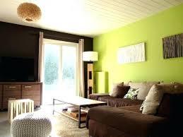 cuisine verte et marron stunning chambre marron et vert pomme pictures design trends