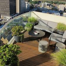 diy ideas with the balcony garden box recycled designs ideas and