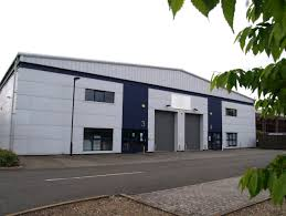 sq ft to sq m warehouse industrial trade counter premises from 2 500 sq ft