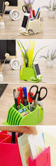 Executive Knight Pen Holder 5274 Best Awesome Geek Stuff Images On Pinterest Cool Stuff