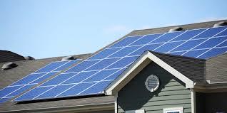 use solar why use solar energy american solar company