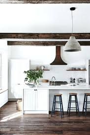 how to build island for kitchen build kitchen island kitchen how to build kitchen islands holiday