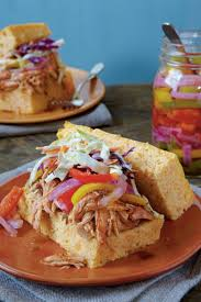 time saving bbq slow cooker recipes you u0027ll love southern living