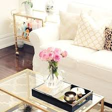 No Coffee Table Living Room Coffee Table Living Room Courtpie