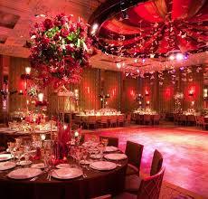 uplighting wedding 56 best uplighting images on wedding reception