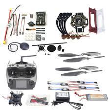 diy drone gopro diy drone reviews online shopping gopro diy drone reviews
