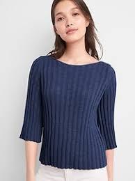 sweater vest for boys sweater vest gap