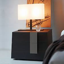 minimalist bedside table 8 best minimalist bedside cabinet images on pinterest night table