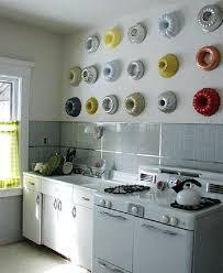 decoration pour cuisine deco mural cuisine dco murale pour la cuisine dentro deco mural