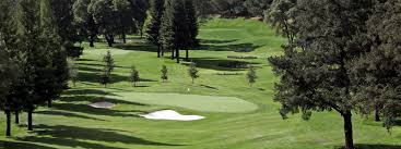 napa golf courses napa valley golf resorts meadowood napa valley