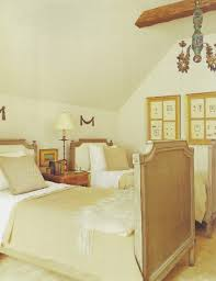 kitchens and interiors home design luxury fitted simple bedroom with wooden couch on