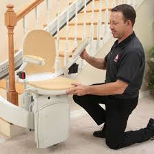 remarkable stair chair lifts with stair lifts quick stairlift