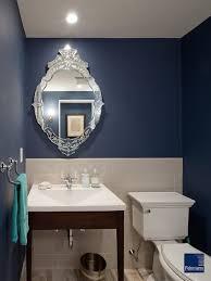 small bathroom colors ideas small bathroom color ideas houzz