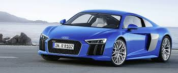 audi v8 turbo audi r8 with turbo engine is inevitable will replace the