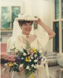 1985 wedding dresses clubhillbrook com the at hillbrook