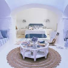 White And Blue Bedroom Dream Bedrooms From All Around The World Pt Ii U2013 Master Bedroom Ideas