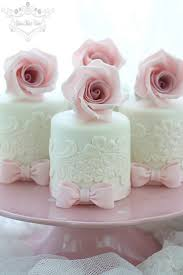 78 best mini wedding cakes images on pinterest biscuits cake