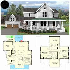 farmhouse plans with wrap around porch small farm house plans farmhouse with wrap around porch