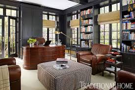 style home interior design handsome rooms with a masculine vibe traditional home