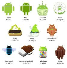 android os releases android developement android developement android devices
