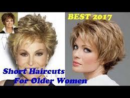 short trendy haircuts for women 2017 short trendy haircuts for women 2018