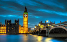 amazing westminster mac wallpaper download free mac
