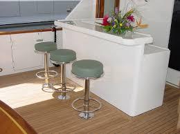 kitchen design best bar stool cushion ideas for modern bars