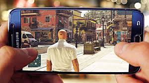top 5 best open world games for android ios in 2016 2017 top 5 best open world games for android ios in 2016 2017 gamerzed tv youtube