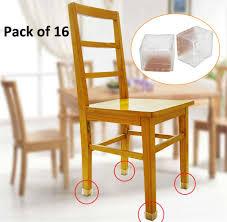 chair foot covers covers for chair chair covers ideas