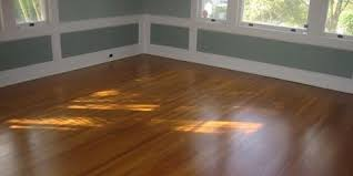 4 benefits of hardwood floor restoring refinishing finishing