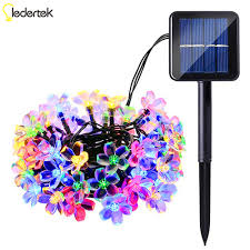 Solar Light Online Shopping Lawn Patio Shop Online Best Price Oc2o