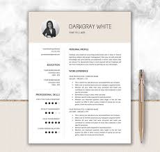 Resume Elegant Resume Templates by 63 Best Cv Resume Images On Pinterest Cv Template Resume And