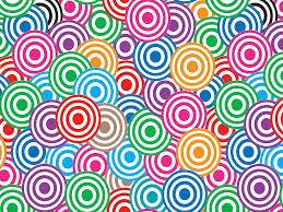 20 art patterns vector images pop art pattern design swirl