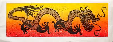 chinese new year u2013 2012 u2013 year of the dragon bettina pauly