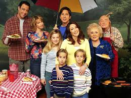everybody raymond another show i can everyday i