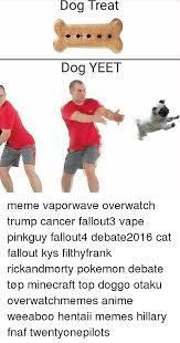 Yeet Meme - 25 best memes about yeet meme yeet memes