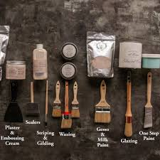what of paint do you use to paint oak cabinets which tools do you need to paint furniture howard at home