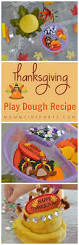 thanksgiving sensory table ideas 711 best playdough foam and slime recipes images on pinterest