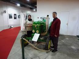 au bureau vierzon le président du bureau de meknès maroc en visite à vierzon site de