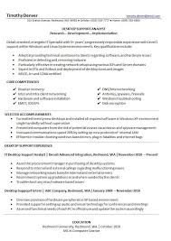 Executive Resume Format Template Example Of A Good Resume Format Good Job Resume Samples Resume