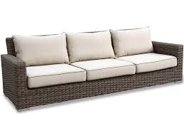 Outdoor Replacement Cushions Deep Seating Replacement Cushions For Outdoor Furniture Outdoor
