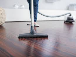 Steam Mops On Laminate Floors Shine Dull Laminate Floors