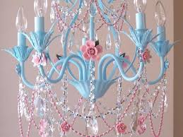 Pink Chandelier Burleson Glamorous Pink Chandelier Editonline Us
